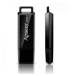 Apacer pendrive 16 GB USB 3.0