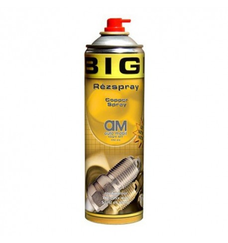 Réz spray 500 ml