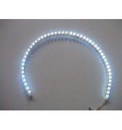 Led csík 48 cm 48 db LED-del